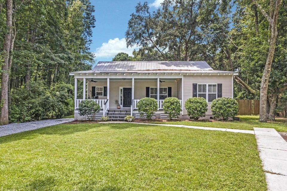 1529 Little Rock Boulevard Charleston, SC 29412