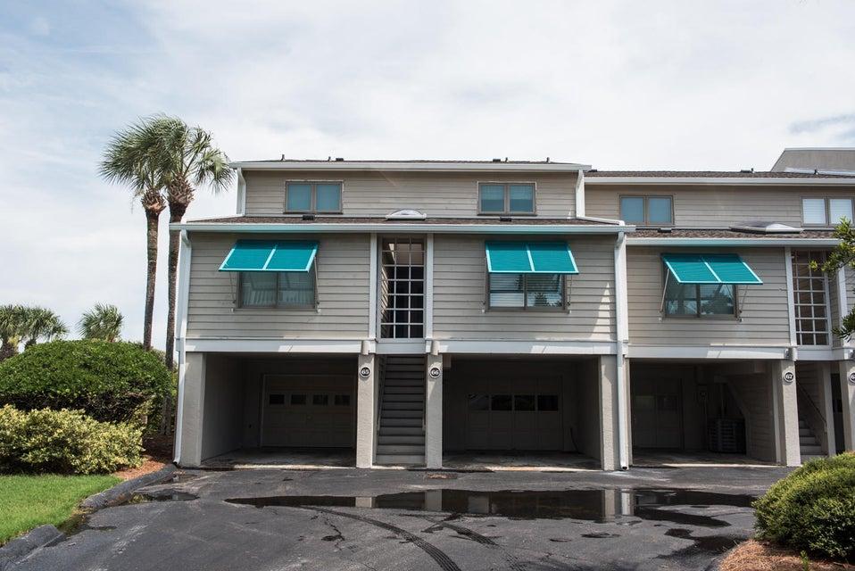 Beach Club Villas Homes For Sale - 66 Beach Club Villas, Isle of Palms, SC - 35