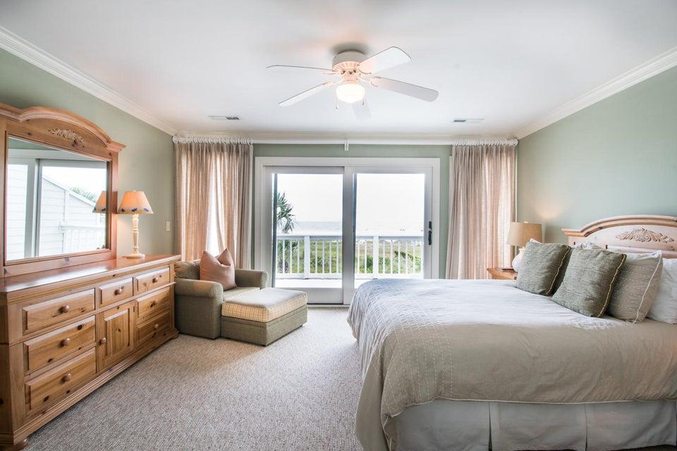 Beach Club Villas Homes For Sale - 66 Beach Club Villas, Isle of Palms, SC - 7