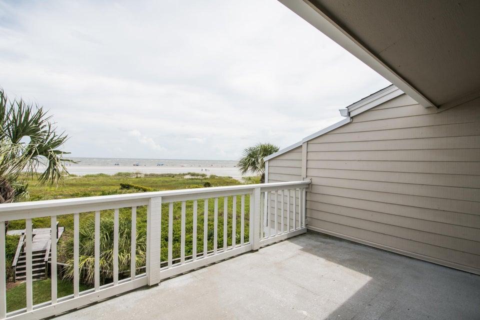 Beach Club Villas Homes For Sale - 66 Beach Club Villas, Isle of Palms, SC - 12