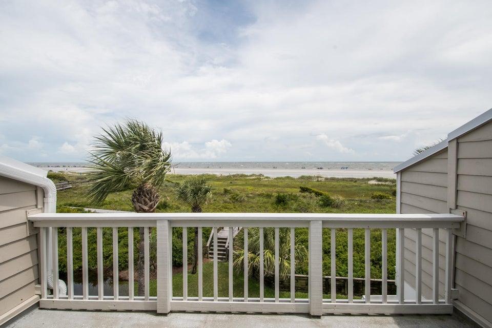 Beach Club Villas Homes For Sale - 66 Beach Club Villas, Isle of Palms, SC - 13
