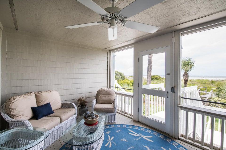 Beach Club Villas Homes For Sale - 66 Beach Club Villas, Isle of Palms, SC - 3