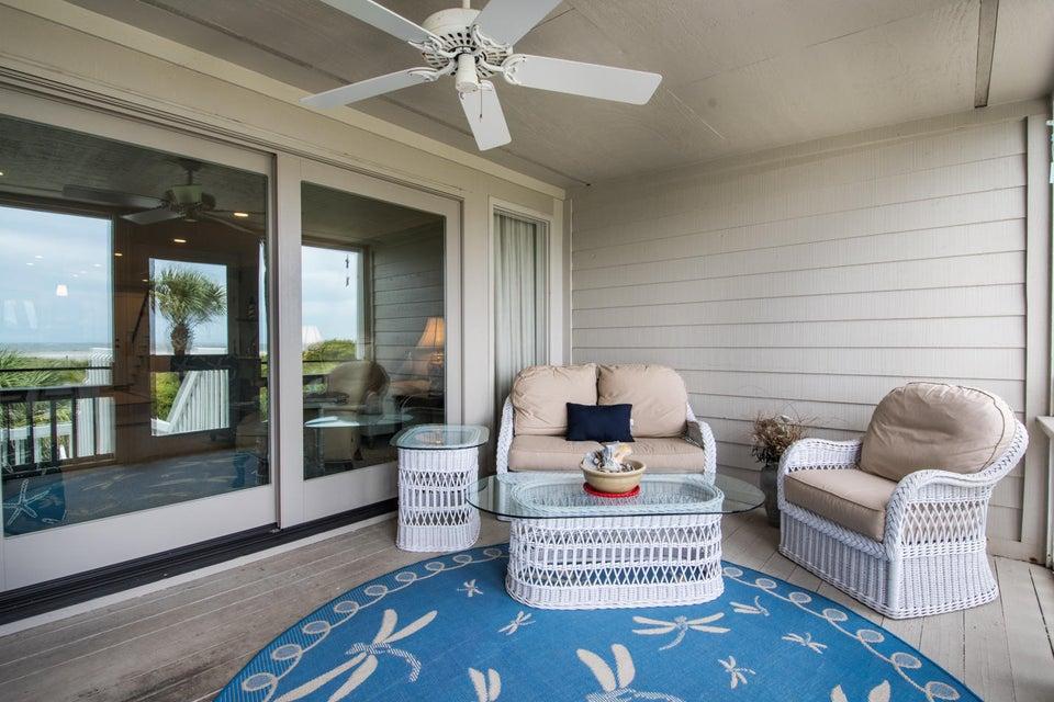 Beach Club Villas Homes For Sale - 66 Beach Club Villas, Isle of Palms, SC - 2