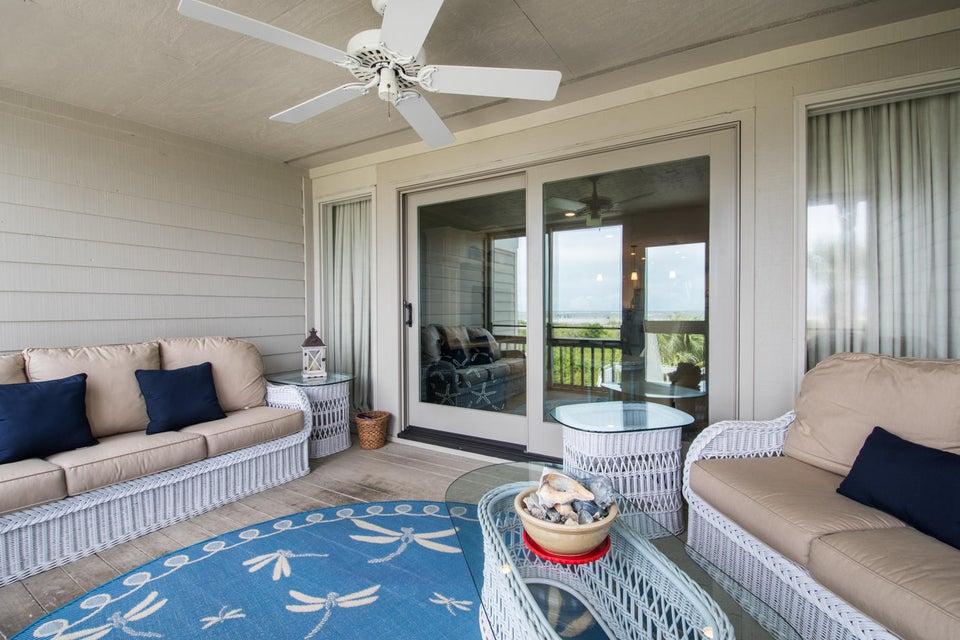 Beach Club Villas Homes For Sale - 66 Beach Club Villas, Isle of Palms, SC - 1