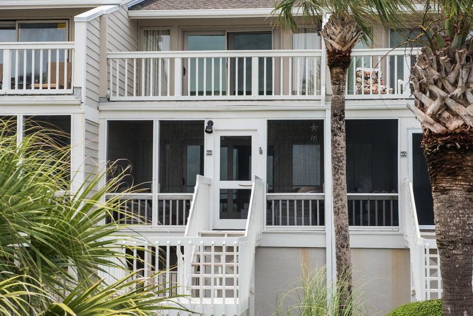 Beach Club Villas Homes For Sale - 66 Beach Club Villas, Isle of Palms, SC - 25