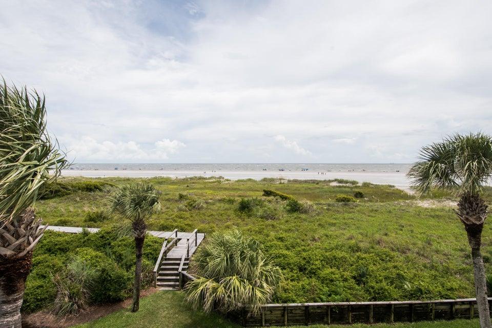 Beach Club Villas Homes For Sale - 66 Beach Club Villas, Isle of Palms, SC - 16