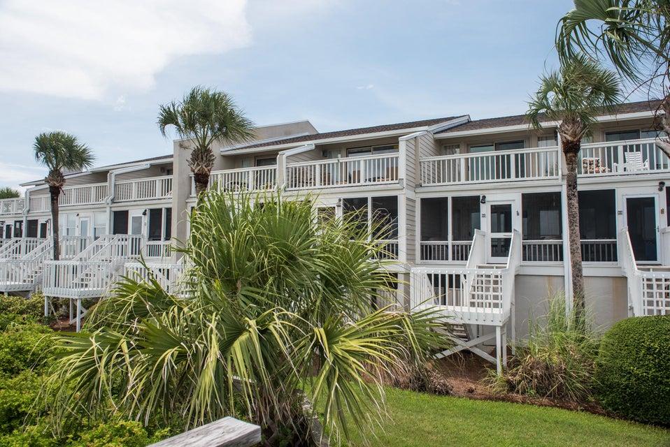 Beach Club Villas Homes For Sale - 66 Beach Club Villas, Isle of Palms, SC - 26
