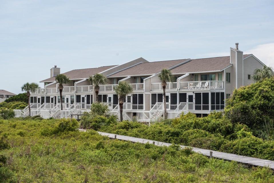 Beach Club Villas Homes For Sale - 66 Beach Club Villas, Isle of Palms, SC - 27
