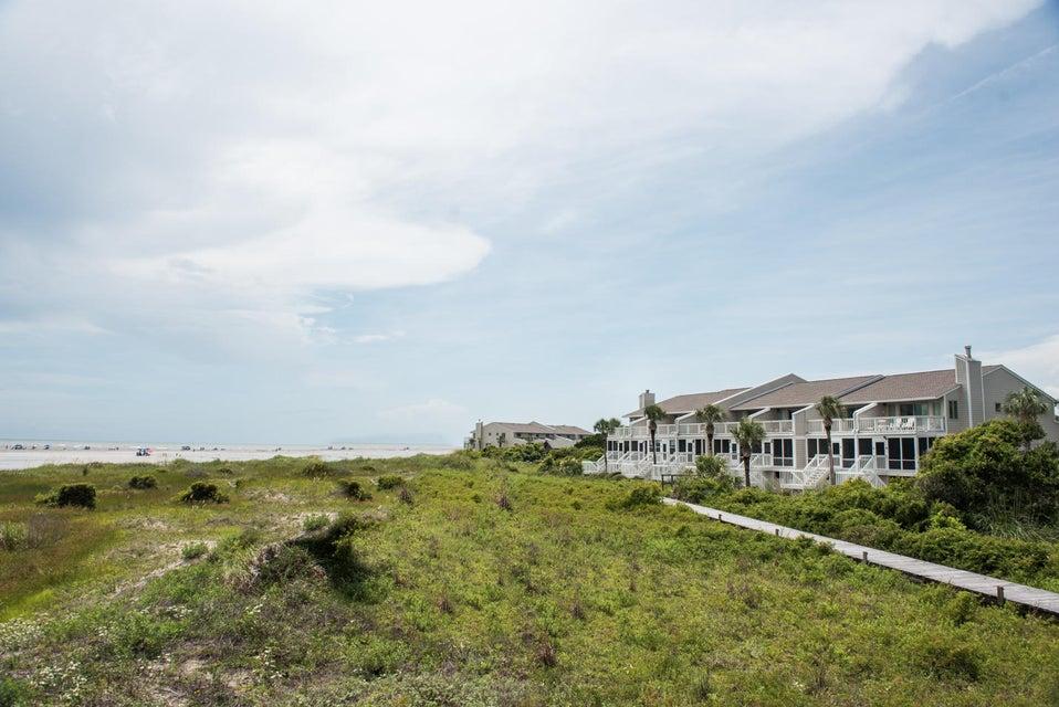 Beach Club Villas Homes For Sale - 66 Beach Club Villas, Isle of Palms, SC - 37