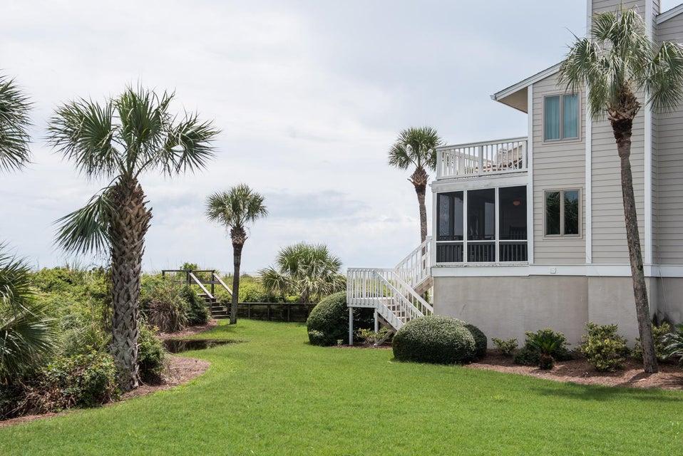 Beach Club Villas Homes For Sale - 66 Beach Club Villas, Isle of Palms, SC - 28