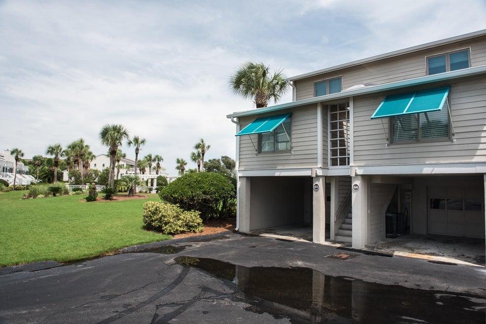 Beach Club Villas Homes For Sale - 66 Beach Club Villas, Isle of Palms, SC - 34