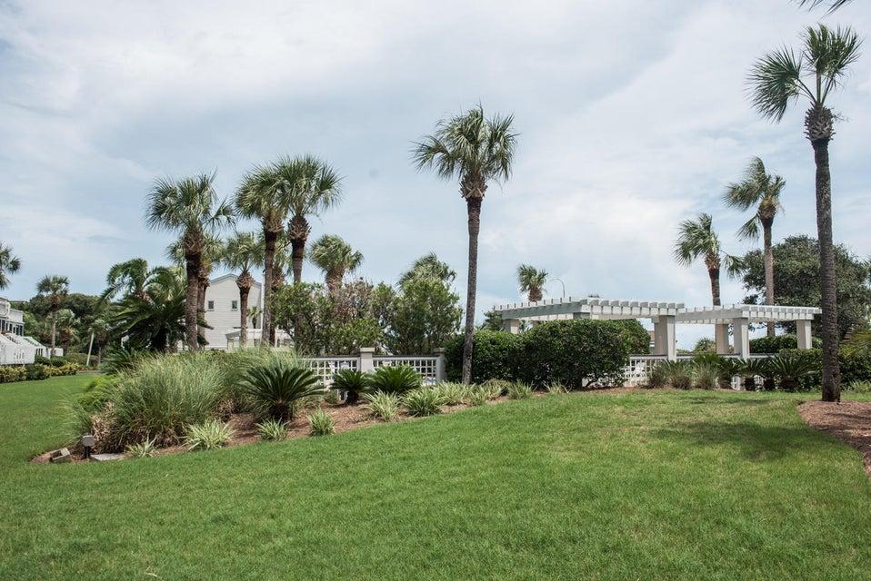 Beach Club Villas Homes For Sale - 66 Beach Club Villas, Isle of Palms, SC - 24