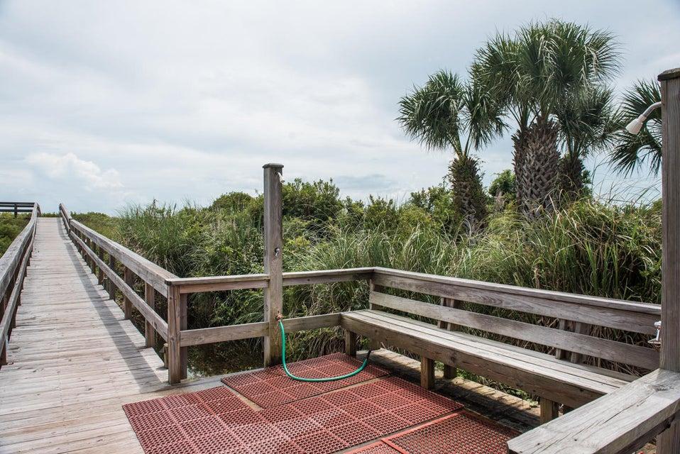 Beach Club Villas Homes For Sale - 66 Beach Club Villas, Isle of Palms, SC - 21