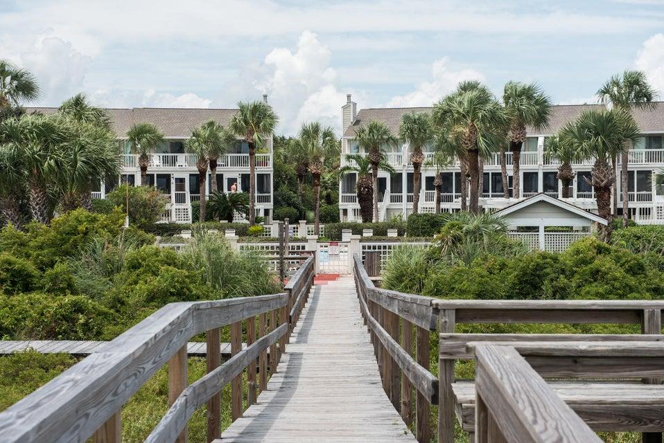 Beach Club Villas Homes For Sale - 66 Beach Club Villas, Isle of Palms, SC - 20