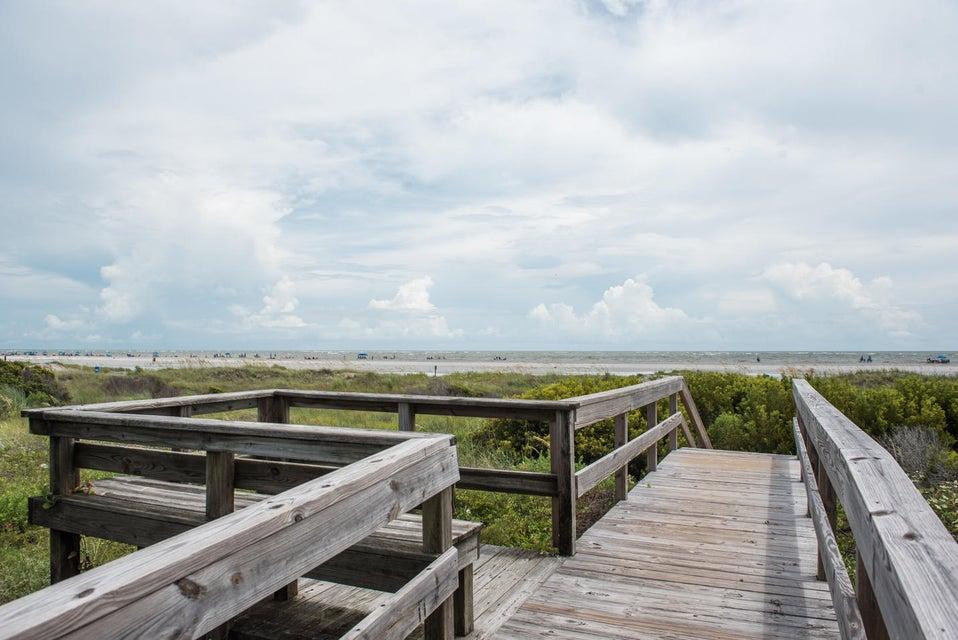 Beach Club Villas Homes For Sale - 66 Beach Club Villas, Isle of Palms, SC - 19