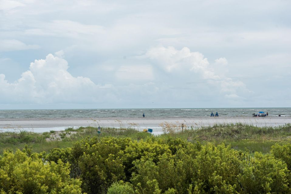 Beach Club Villas Homes For Sale - 66 Beach Club Villas, Isle of Palms, SC - 18