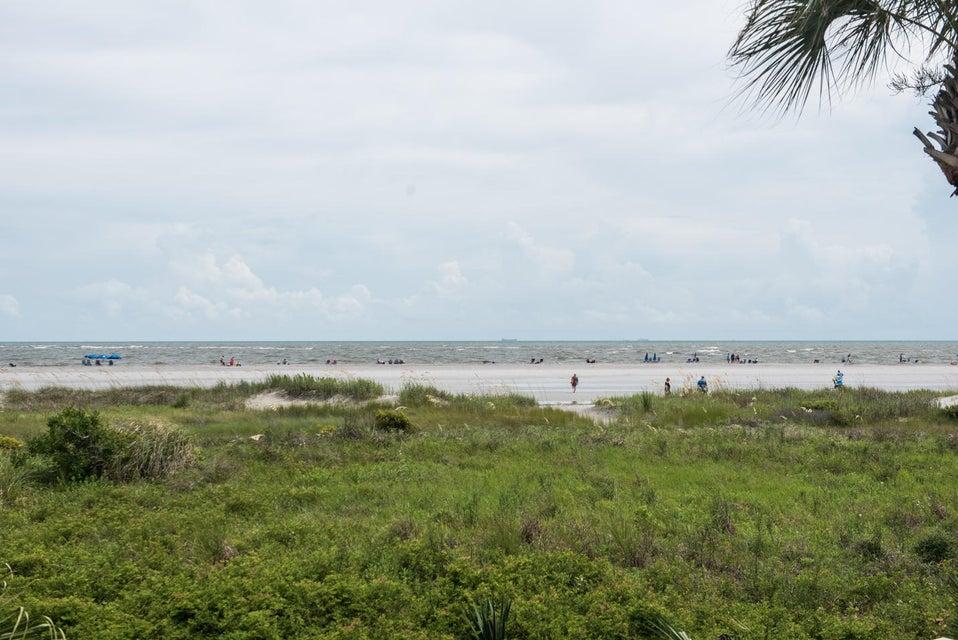 Beach Club Villas Homes For Sale - 66 Beach Club Villas, Isle of Palms, SC - 17