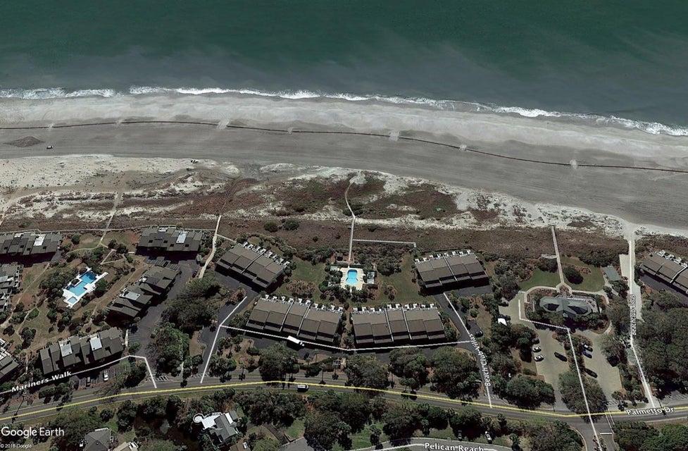 Beach Club Villas Homes For Sale - 66 Beach Club Villas, Isle of Palms, SC - 15