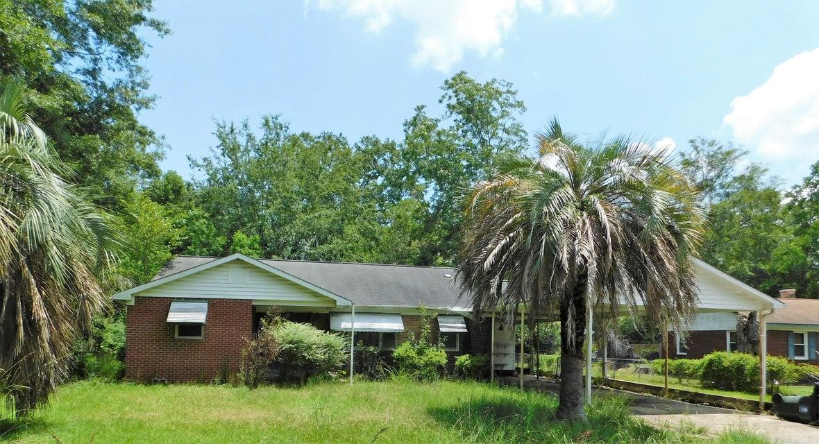 137 Keenan Avenue Goose Creek, SC 29445