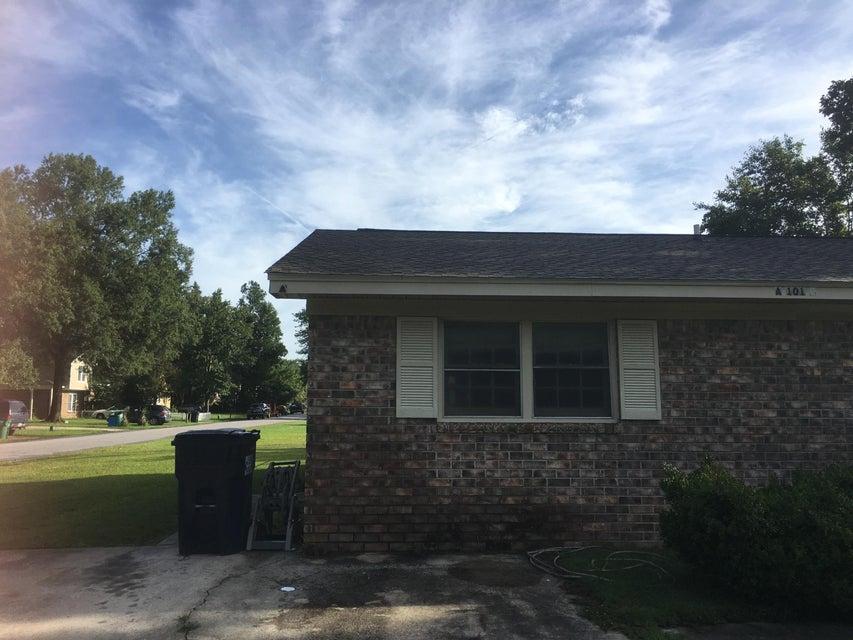 101 Susan Drive Summerville, SC 29485