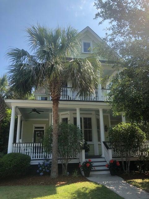3348 Porchview Place Johns Island, SC 29455