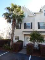 4912 Lake Palmetto Lane North Charleston, SC 29418