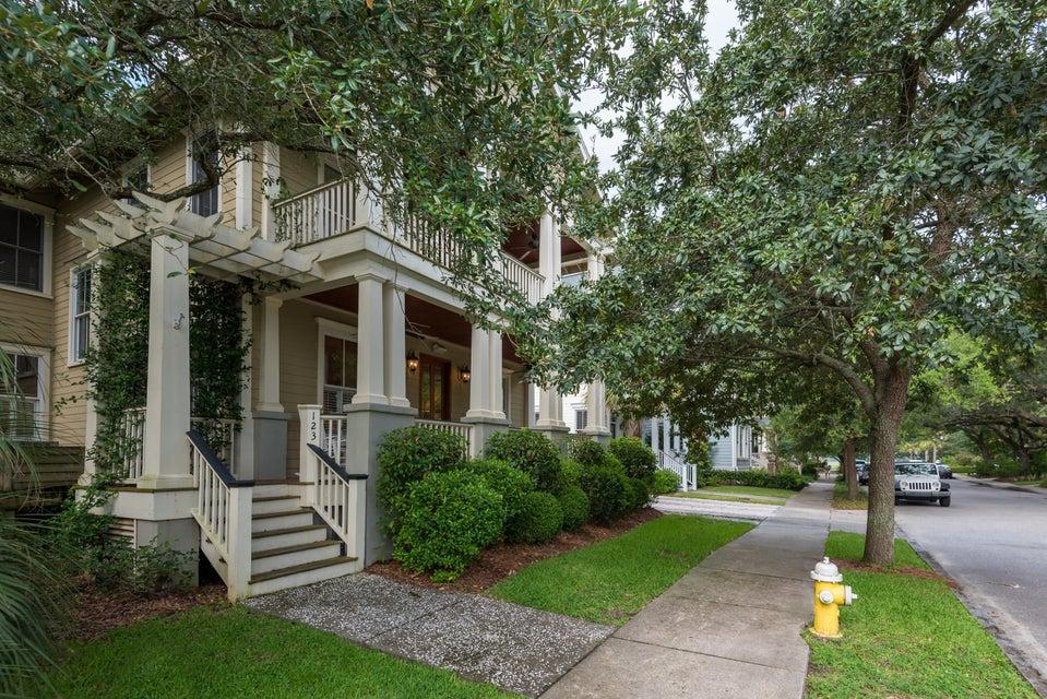 123 Mary Ellen Drive Charleston, SC 29403