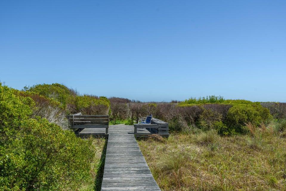 165 Flyway Drive Kiawah Island, SC 29455