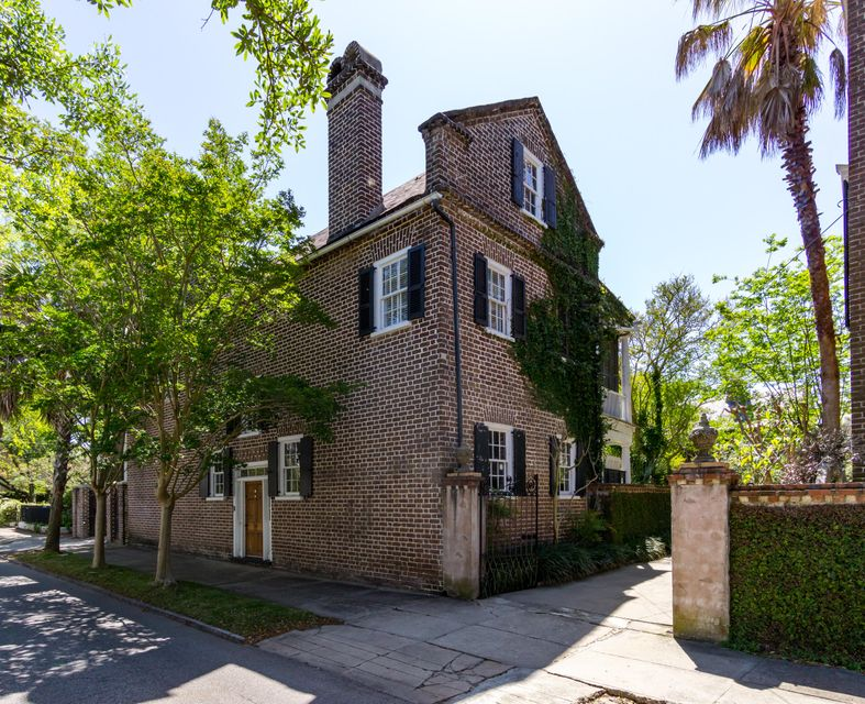 173 Wentworth Street Charleston, SC 29401