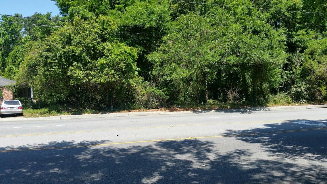 1214 Chuck Dawley Boulevard Mount Pleasant, SC 29464