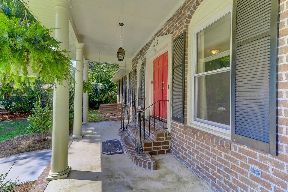 760 Tallwood Road Charleston, SC 29412