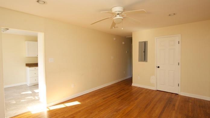2675 Orchid Avenue North Charleston, SC 29405