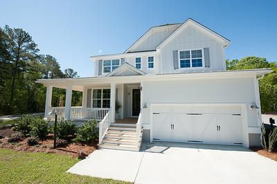 2816 Wagner Way Mount Pleasant, SC 29466