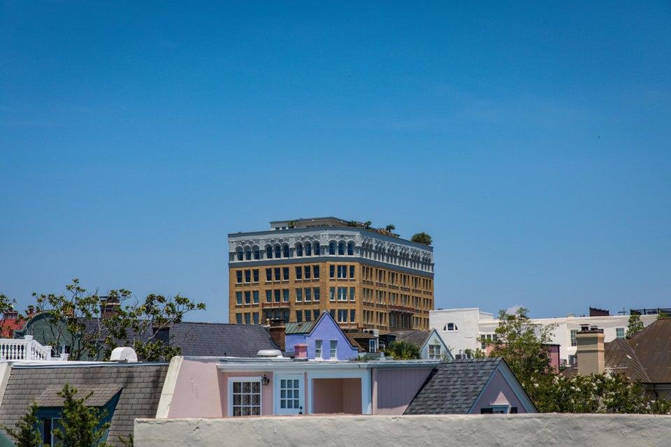 16 S Adgers Wharf Charleston, SC 29401