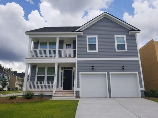 106 Crossing Water Street Summerville, SC 29485