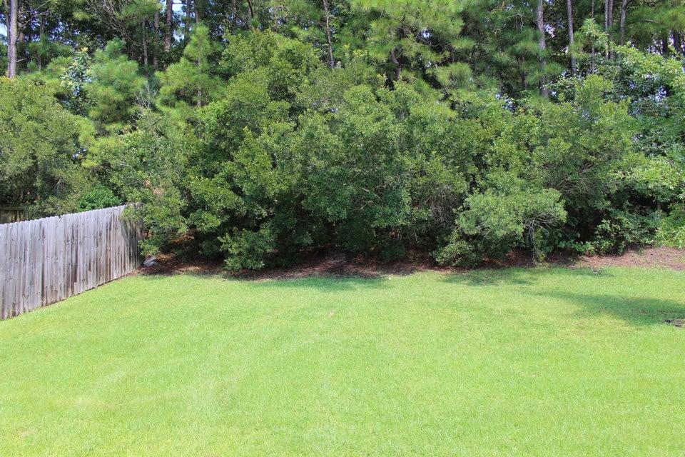 193 Highwoods Plantation Avenue Summerville, SC 29485