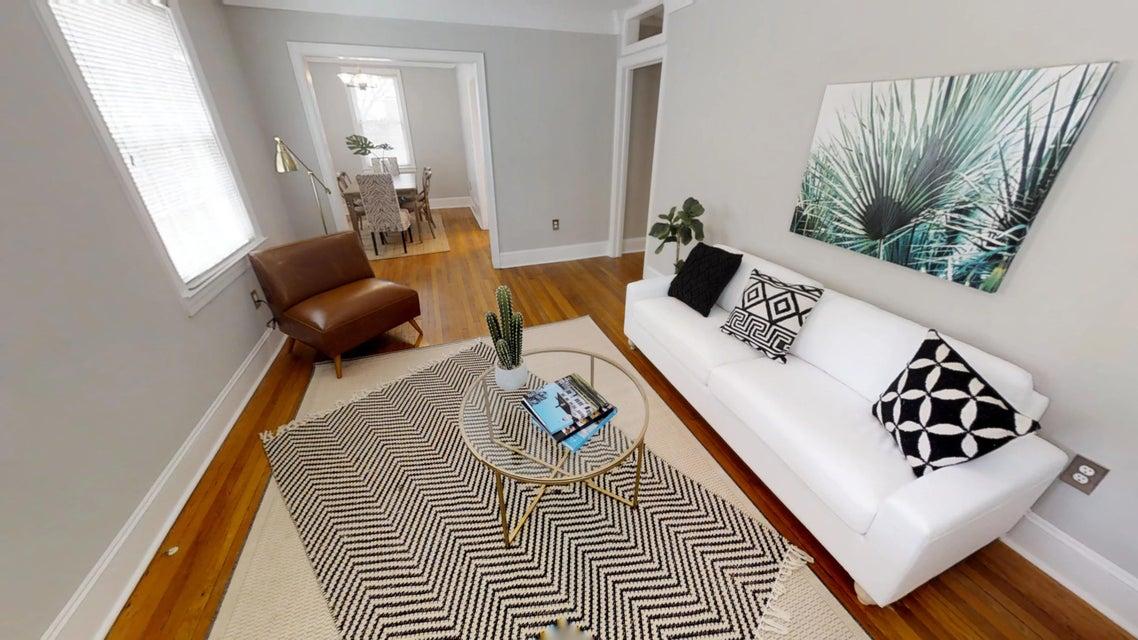 Byrnes Downs Homes For Sale - 10 Lyttleton, Charleston, SC - 7