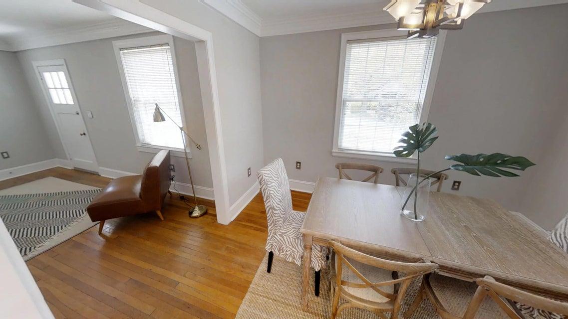 Byrnes Downs Homes For Sale - 10 Lyttleton, Charleston, SC - 14