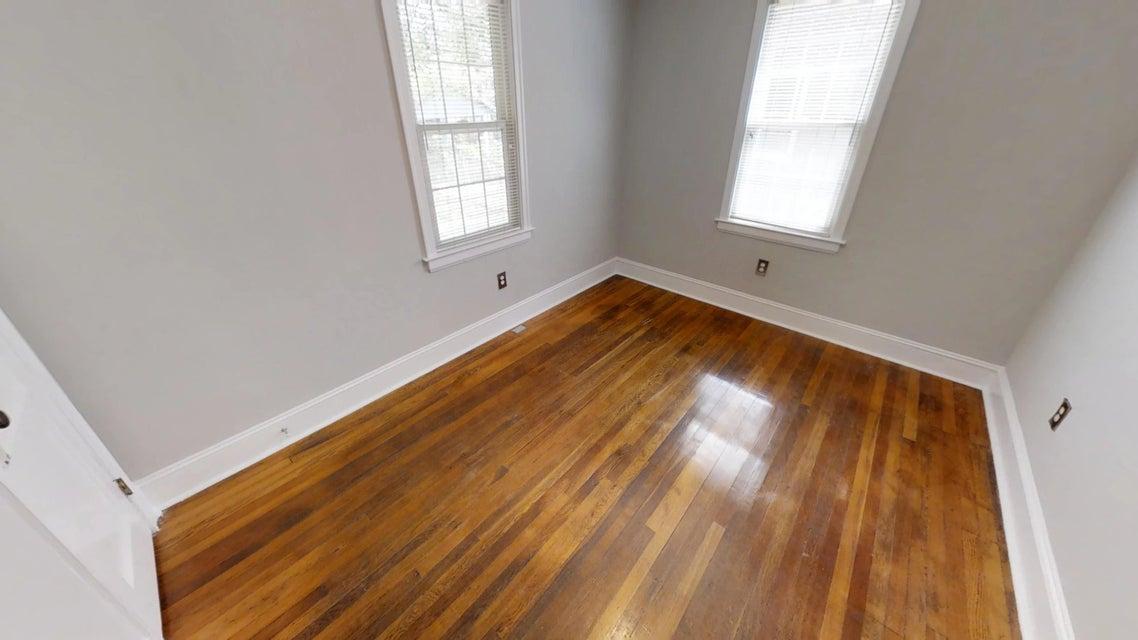 Byrnes Downs Homes For Sale - 10 Lyttleton, Charleston, SC - 16