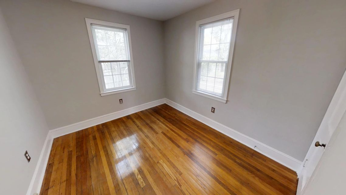 Byrnes Downs Homes For Sale - 10 Lyttleton, Charleston, SC - 17