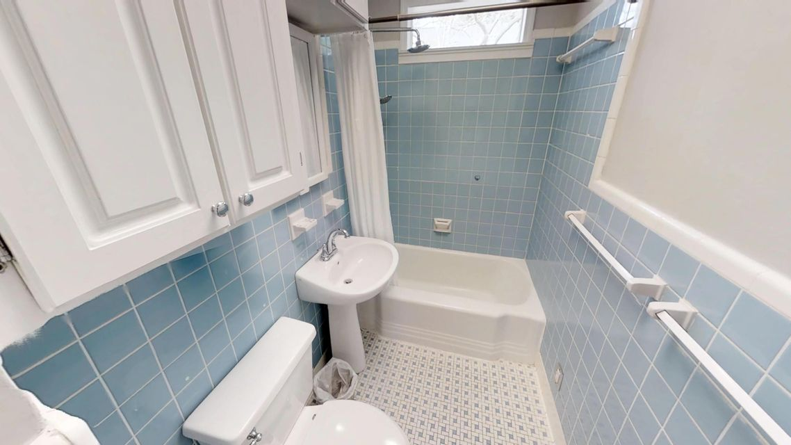 Byrnes Downs Homes For Sale - 10 Lyttleton, Charleston, SC - 18