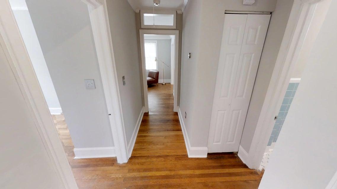 Byrnes Downs Homes For Sale - 10 Lyttleton, Charleston, SC - 19