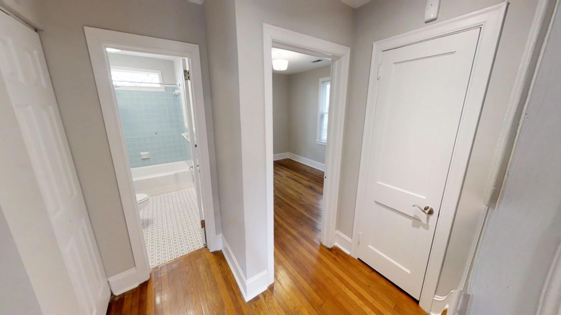 Byrnes Downs Homes For Sale - 10 Lyttleton, Charleston, SC - 20
