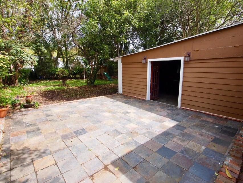 Byrnes Downs Homes For Sale - 10 Lyttleton, Charleston, SC - 21