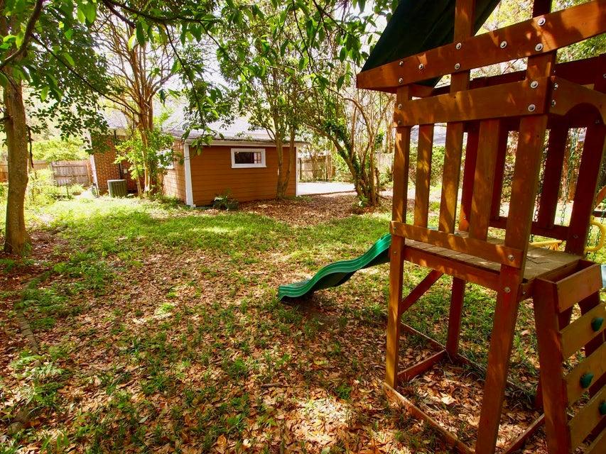 Byrnes Downs Homes For Sale - 10 Lyttleton, Charleston, SC - 22