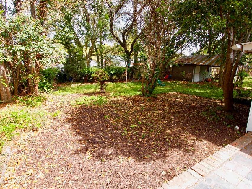 Byrnes Downs Homes For Sale - 10 Lyttleton, Charleston, SC - 23