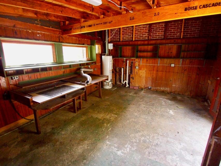 Byrnes Downs Homes For Sale - 10 Lyttleton, Charleston, SC - 24