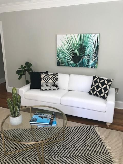 Byrnes Downs Homes For Sale - 10 Lyttleton, Charleston, SC - 25