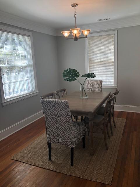 Byrnes Downs Homes For Sale - 10 Lyttleton, Charleston, SC - 26