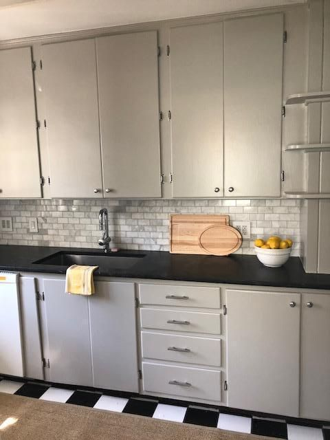 Byrnes Downs Homes For Sale - 10 Lyttleton, Charleston, SC - 27